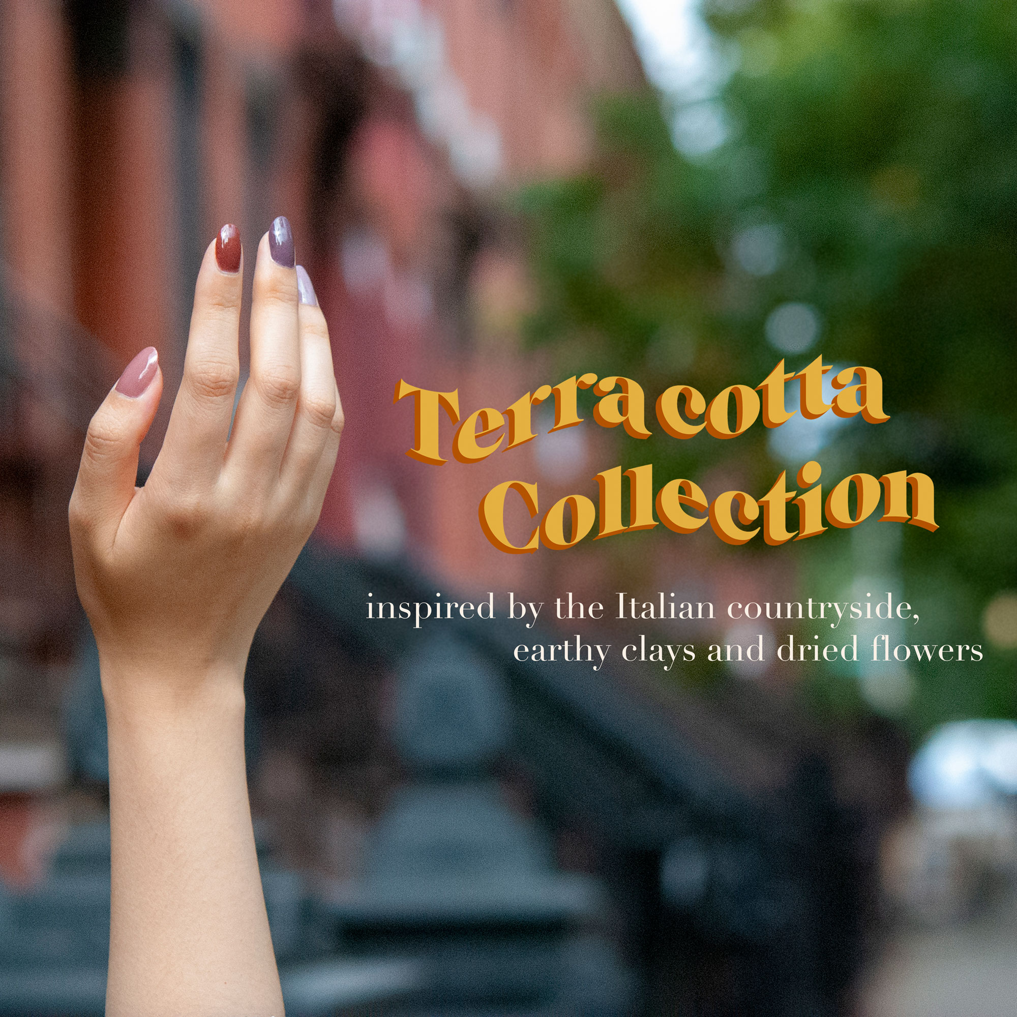 terra-cotta-collection