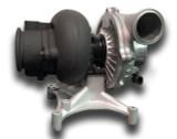 1995-1997 Ford Powerstroke 7.3L