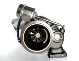 Detroit Diesel Series 60 Wastegate and Non Wastegated Models