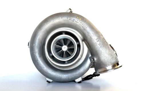 Detroit Diesel Series 60
