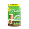 Vegan Pure All in One Protein Chocolate 432 g