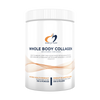 Designs for Health Whole Body Collagen 390 g
