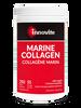 Innovite Marine Collagen 250g