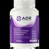 Aor Advanced Magnesium Complex 180 Veg Capsules