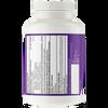 Aor Advanced Magnesium Complex 180 Veg Capsules Ingredients