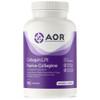 Aor Collagen Lift 120 Capsules