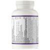 Aor Cortisol Adapt 60 Capsules Ingredients