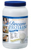 Dream Protein Vanilla 720 Grams By Ceautamed