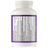 AOR AHCC 60 Veg Capsules Product Facts