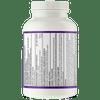 AOR C Plus Bioflavanoids 100 Veg Capsules Product Facts