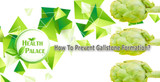 How to Prevent Gallstones from Forming? | Natural Supplements for Gallstones
