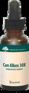 Genestra Can Albex 30 X - 30 ml