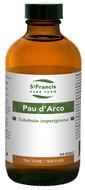 St Francis Pau d Arco 1000 Ml (16614)