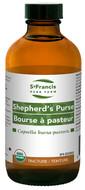 St Francis Shepherds Purse 1000 Ml (16632)