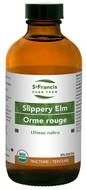 St Francis Slippery Elm 1000 Ml (16633)