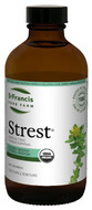 St Francis Strest 1000 Ml (16636)