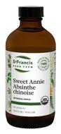 St Francis Sweet Annie 1000 Ml (16638)