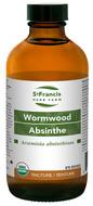 St Francis Wormwood 1000 Ml (16657)