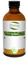 St Francis Juniper 250 Ml