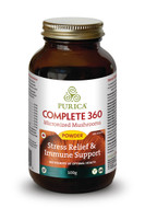 Purica Complete 360 -100 Grams