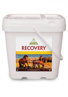 Purica Equine Recovery 5 Kg (11 lbs)