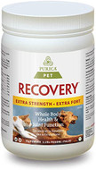 Purica Pet Recovery Extra Strength 1 Kg