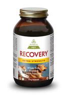 Purica Pet Recovery Extra Strength 350 Grams Powder
