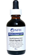 NFH Witch Hazel SAP 95 ml