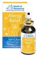 Martin & Pleasance Allergy Relief Spray 25 Ml
