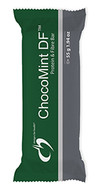 Designs for Health ChocoMint DF Bar - Case of 12