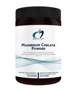 Designs for Health Magnesium Chelate Powder 150 Grams