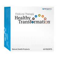 Metagenics Healthy Transformation Daily Support 60 Packets