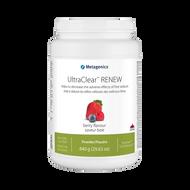 Metagenics UltraClear Renew Berry