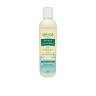 Essencia Citronella Body Wash 250 ml