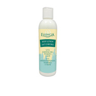 Essencia Citronella Body Lotion 250 ml