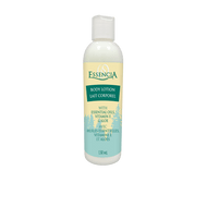 Essencia Citronella Body Lotion 130 ml