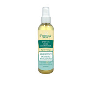 Essencia Muscle Pain Oil Spray 250 ml