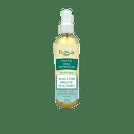 Essencia Muscle Pain Oil Spray 130 ml