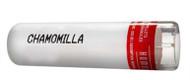 Homeocan Chamomilla Vulgaris 200Ch Pellets 4g