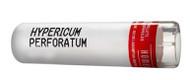 Hypericum Perforatum 200ch
