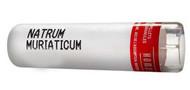 Homeocan Natrum Muriaticum 200Ch Pellets 4g