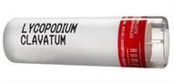 Homeocan Lycopodium Clavatum 200Ch Pellets 4g