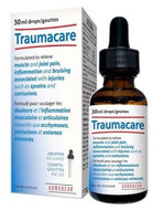 Homeocan Traumacare Drops 30 ml