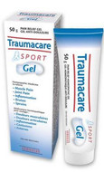 Homeocan Traumacare Sports Gel 50 g