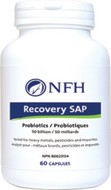 NFH Recovery SAP (50 billion) 60 capsules