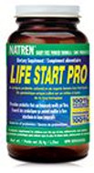 Natren Life Start PRO Dairy Free 35 grams