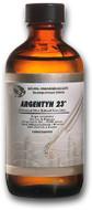 Argentyn 23 Bio Active Silver Hydrosol 23 ppm 118 ml