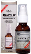 Argentyn 23 Bio Active Silver First Aid Gel 29 ml