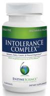 Enzyme Science Intolerance Complex 30 Veg Capsules