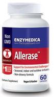 Enzymedica Allerase 60 Veg Capsules